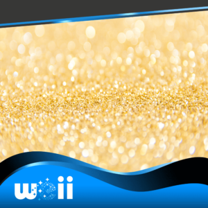 WEII-GOLD-GLITTER-POWDER-Blue-Glitter-Hexagon-Nail-Sheet-Powder-Dust-3D-Tip-Manicure-Polish-Tools-Nail-Art-crafts-screen-printing-textile-fabric