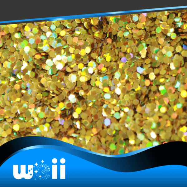 WEII-HOLOGRAPHIC-GOLD-GLITTER-POWDER-Hexagon-Nail-Sheet-Powder-Dust-3D-Tip-Manicure-Polish-Tools-Nail-Art-crafts-screen-printing-textile-fabric