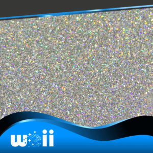 WEII-HOLOGRAPHIC-SILVER-GLITTER-POWDER-Hexagon-Nail-Sheet-Powder-Dust-3D-Tip-Manicure-Polish-Tools-Nail-Art-crafts-screen-printing-textile-fabric