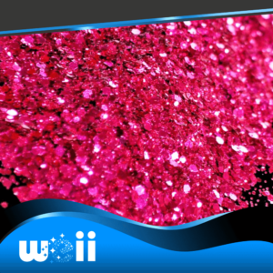WEII-PINK-GLITTER-POWDER-Glitter-Hexagon-Nail-Sheet-Powder-Dust-3D-Tip-Manicure-Polish-Tools-Nail-Art-crafts-screen-printing-textile-fabric